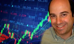 Udemy Coupon-Earn an extra income by successfully trading the stock market