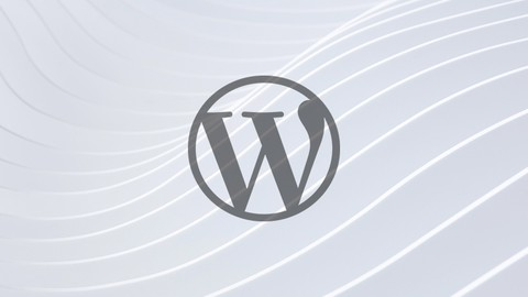 Udemy Coupon-Learn to build a modern responsive website from scratch using Wordpress. No experience necessary!