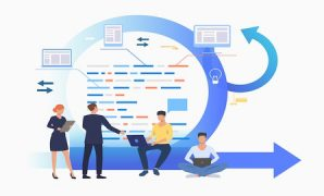 Udemy Coupon-Develop an Agile Mindset, Build Valuable Products, Learn Agile Metrics, Measure What Matters, & Obtain Business Outcomes