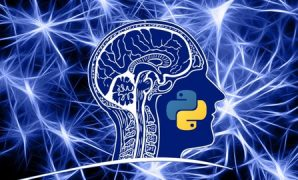 Udemy Coupon-Start your career as Data Scientist from scratch. Learn Data Science with Python. Predict trends with advanced analytics
