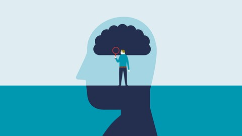 Udemy Coupon-Mental Imagery and Self-talk