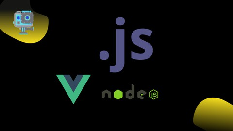 Udemy Coupon-Learn Javascript Basics And Advanced Concepts.