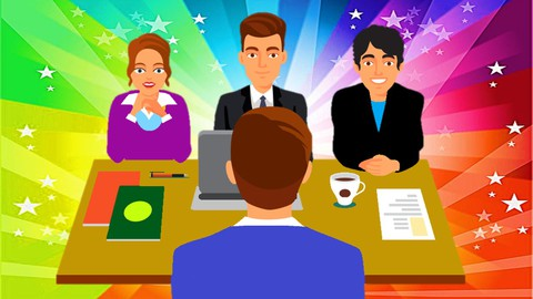 Udemy Coupon-Write Winning Resume, Cover Letter, LinkedIn Profile, Build Network & Use Secret Method to Attract Potential Employers