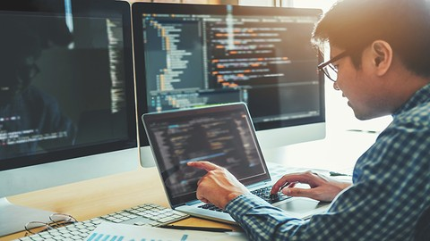 Udemy Coupon-Learn Java Programming And Become a Software Developer.