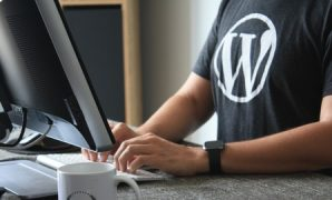 Udemy Coupon-Learn Wordpress in the simple way