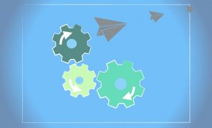 Udemy Coupon-The step by step guide to professional Change Management