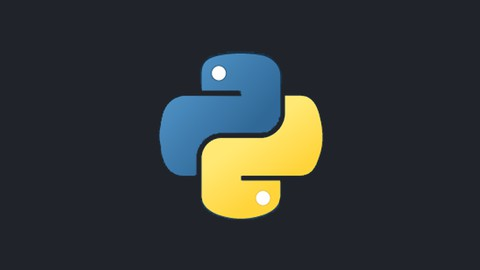 Udemy Coupon-Go from Beginner to Advanced with Python 3