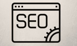 Udemy Coupon-Use a pro SEO strategy to improve your website & rank in Google through Manually SEO Audit Report