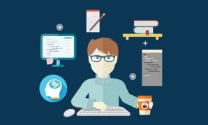 Udemy Coupon-Learn How To Develop a Complete MERN Stack Project Authentication project
