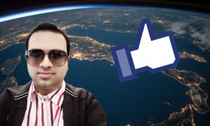 Udemy Coupon-Test your Facebook Marketing skills by attempting this splendid quiz