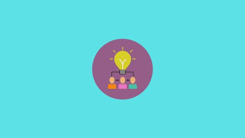 Udemy Coupon-Learn how to be an effective facilitator, and find out how to develop the skills for the role.