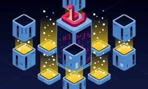 Udemy Coupon-Learn how to use Python and Pandas for data analysis and data manipulation. Transform, clean and merge data with Python.