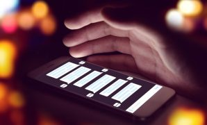 Udemy Coupon-Learn to create your own messaging chatbot