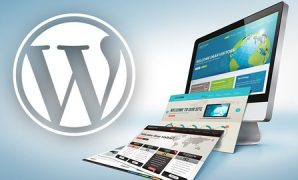 Udemy Coupon-Learn how to automate your wordpress website using certain unique plugins!