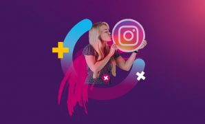 Udemy Coupon-Step by step to start your business in Instagram
