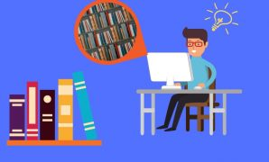 Udemy Coupon-Make Passive Income Reselling Free eBooks on Fiverr and PayHip | Learn to Promote your eBook via Social Media