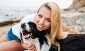 Udemy Coupon-Animal Reiki - Give Your Pets the Loving Care They Deserve - Pet Care - Pet Training - Reiki for Animals