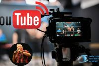 """Udemy Coupon-You Can Now """"Go Live"""" Using the Largest and Most Recognized Video Sharing Platform """" In The World: YouTube Live!"""