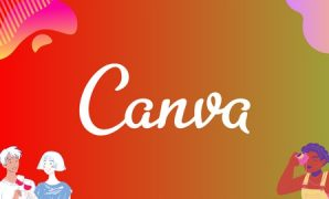 Udemy Coupon-Learn to Create and Edit Photos, Posters, Logos, Wallpaper and Much More for Free using Canva.