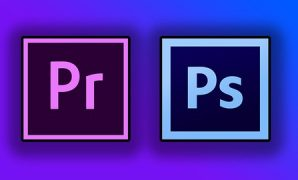 Udemy Coupon-Combo Course of Adobe Premiere Pro CC and Adobe Photoshop CC for Learning Video Editing and Graphics Design