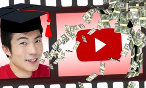 Udemy Coupon-Run Ads the Easy and Fun Way Without Falling into Google's Money Traps... costing you thousands of dollars