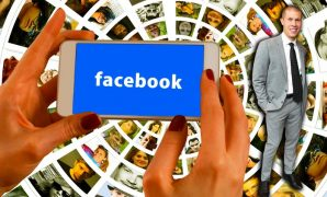 """Udemy Coupon-How to Setup Your Facebook Ads Account, Creating Winning Ads, and Optimize them Better than Most """"Advertising Guru's"""""""