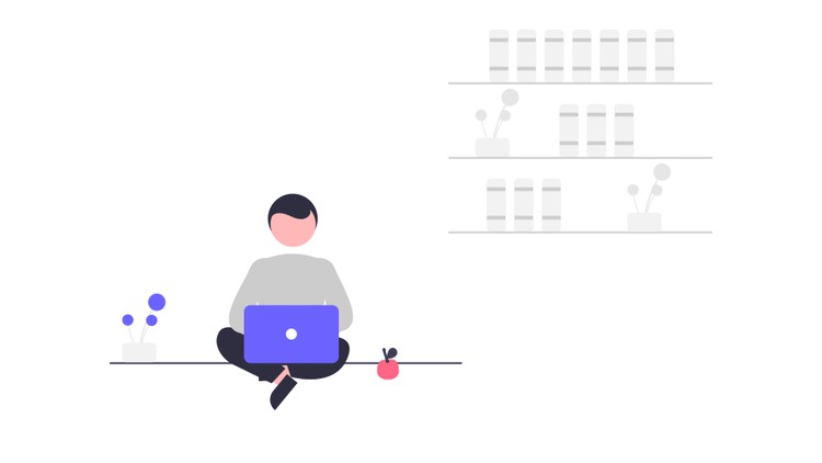 Udemy Coupon-Learn how to become a freelancer with practical steps on freelancer.com. No experience required. No expertise required.