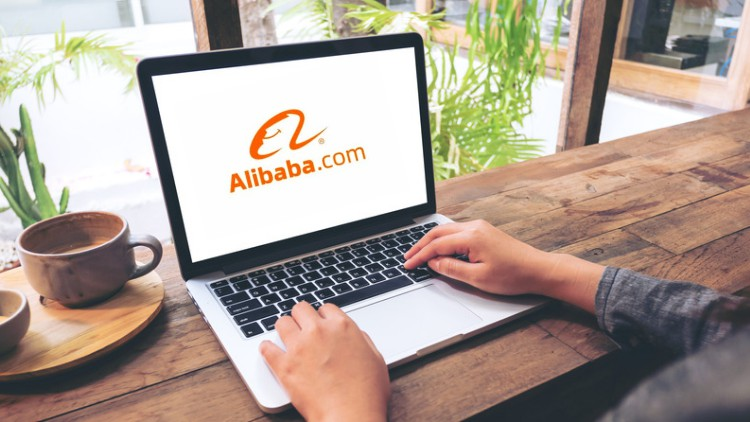 Udemy Coupon-Acquire the ways to become successful in dropshipping using Ali Baba