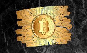 Udemy Coupon-Learn How To Build A State Of The Art Crypto Mining Farm With This Course!
