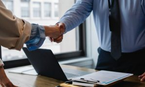 Udemy Coupon-Contracts Management, Contract Administration, FIDIC, Bank Guarantees, Contracts, Letter Drafting, Quantity Surveying