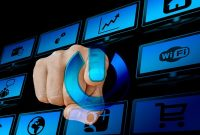 Udemy Coupon-Become an Expert in Digital Marketing