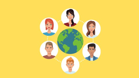Udemy Coupon-If you want to position your business for success, hire a diverse workforce. New
