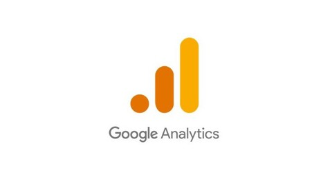 Udemy Coupon-Introduction to GA4 and its Google Analytics Reports specifics
