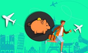 Udemy Coupon-Learn to find the best airfare, book the best stays and use rewards programs to your advantage. All within ANY budget.