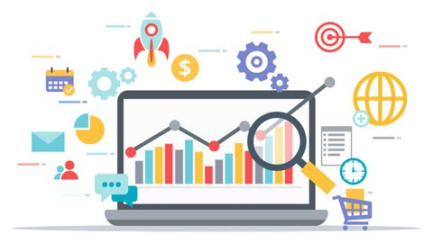Udemy Coupon-Learn how to Implement and Audit a Quality Management System as per ISO 9001: 2015
