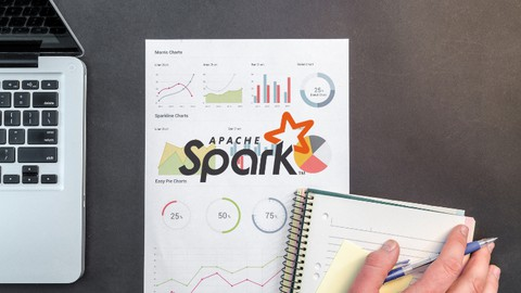 Udemy Coupo-Learn how to use Apache Spark to find out statistics about website(eCommerce) and the way to improve it using Databricks