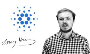 Udemy Coupon-Learn how to buy Cardano (Ada) using different crypto on-ramps and crypto exchanges and what mistakes to avoid.