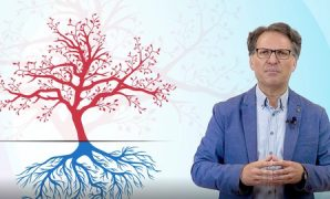 Udemy Coupon-You become aware of the learning with Mind Mapping and you will never be the same again after FOR A MIND