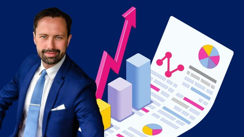 Udemy Coupon-Product Marketing | App Marketing | SaaS Marketing | Product Management | Growth Hacking | IT Startup | Tech Startups