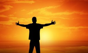Udemy Coupon-Uncover Secrets On How To Heal From Physical, Mental & Emotional Trauma That Most People Will Never Know!