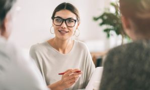 Udemy Coupon-Leadership Skills - Management Skills - Manager Training - Communication Skills - You Can Become a Strong Leader