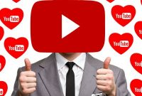Udemy Coupon-HOW TO PLAN YOUR YOUTUBE MARKETING SUCCESS? YouTube from Strategic and Technical point of view. (DEMO Section Included)