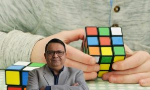 Udemy Coupon-A short course on discovering your potential for a global trade career, summary of different exports skills required.