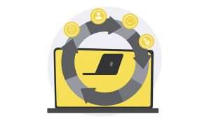 Udemy Coupon-Agile Project Management 200+ Tools with Kanban Scrum Devops