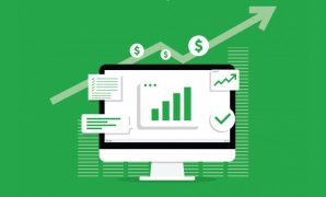 Udemy Coupon-Master Advanced Excel: Become A Expert And Learn To Use Excel Like A Pro With This Advanced Excel Training