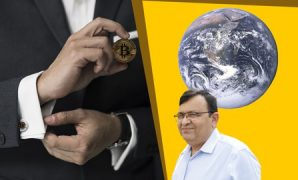 Udemy Coupon-Learn all about the disruptive Blockchain Technology and its application in foreign trade success and simplification