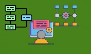 Udemy Coupon-Build Scripts and Spiders from scratch to extract data from the internet.
