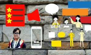 Udemy Coupon-Learn 10 step Brand Storytelling System with Visual data driven approach examples with Story Structure & Case Studies