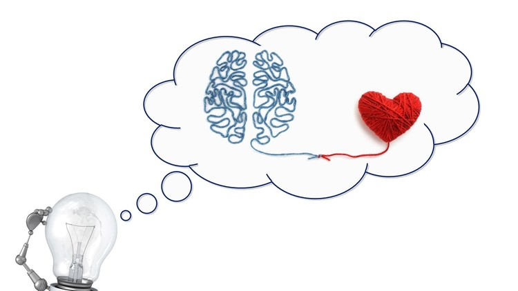 Udemy Coupon-Thinking about thinking and using emotional information in intelligent ways to engage others and make critical decisions
