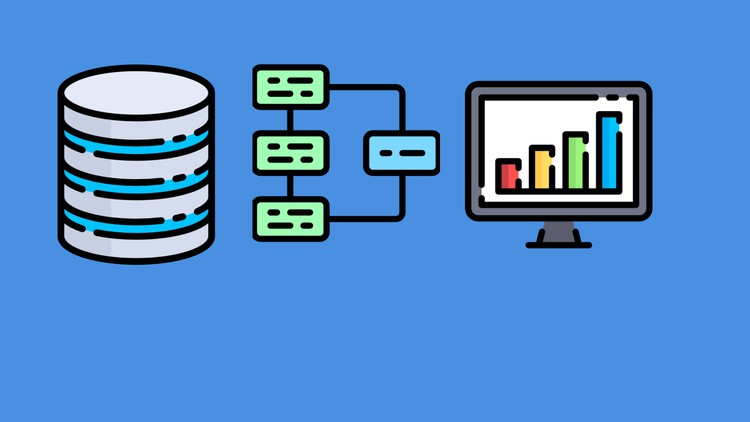 Udemy Coupon-Practical Hands-On Real World Data Analysis